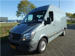 Mercedes -BENZ - SPRINTER 216 CDI