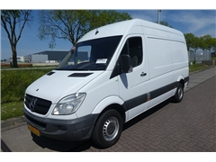 Mercedes -BENZ - SPRINTER 311 CDI