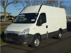 Iveco - DAILY 35 S 13 L2H2, airco