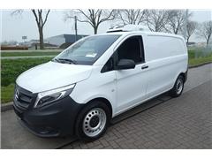 Mercedes -BENZ - VITO 119 CDI Koelwagen Automaat
