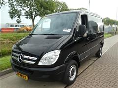 Mercedes -BENZ - SPRINTER 318 CDI AC AUTOMAAT 2800 KG