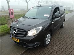 Mercedes -BENZ - CITAN 109 CDI AC