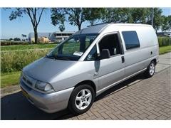 Fiat - SCUDO 2.0