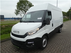 Iveco - DAILY 35S15 AC