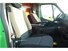 Renault - MASTER 2.3 DCI 150 L maxi, airco, navi, k