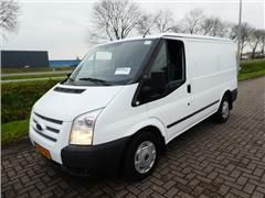 Ford - TRANSIT L1 H1