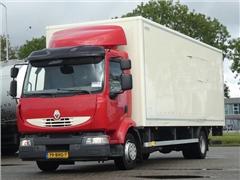 Renault - MIDLUM 270.12 6 CYL. A/C APK 05/20