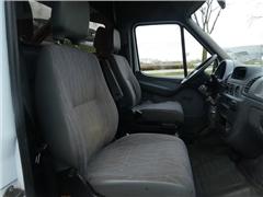 Mercedes -BENZ - SPRINTER 208 CDI