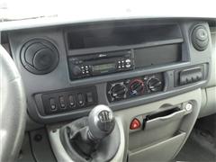 Opel - MOVANO-2 2.5 CDTI