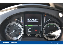 DAF XF105 Ciągnik siodłowy XF 105.460 SSC - 117565