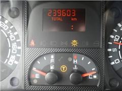 Iveco - 40 C 3.0 LTR 150 PK 3500