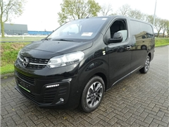 Opel - VIVARO 2.0 D 110KW L3 Innovatio