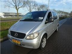 Mercedes -BENZ - VITO 111