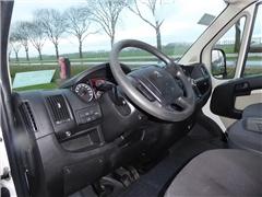 Peugeot - BOXER