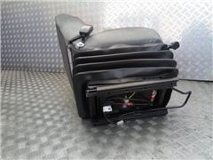 Fotel Pneumatyczny kompresor 24V