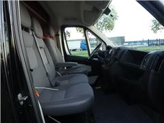 Peugeot - BOXER 2.2 HDI LAADKLEP!