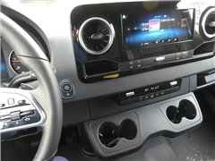 Mercedes -BENZ - SPRINTER 316 CDI Full Option L2H2