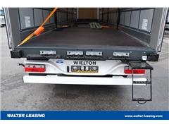 Wielton Standard NS3K M4