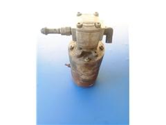 Silnik pompa Hydrauliczna 24V