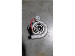 Turbosprężarka MAN L2000 LE 220 280 KM