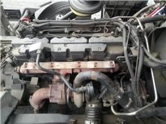 MAN Silnik 264KM D0826 LF17