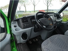 Ford - TRANSIT 300L
