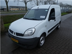 Renault - KANGOO 1.5