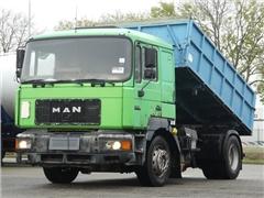 MAN - 19.403 F2000 4X2 FL MANUAL