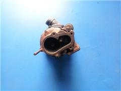 Turbosprężarka  53269706206 atego