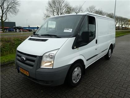 Ford - TRANSIT 280