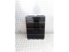 Pokrywa akumulatorów 81418600058 MAN F2000 F90