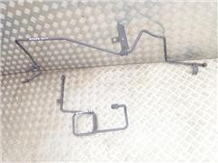 Przewody Powietrza kompresor Atego