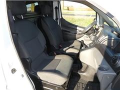 Nissan - NV 200 1.5 DCI Accenta, air