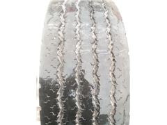 Opona 285/70 R19.5 Michelin XZA
