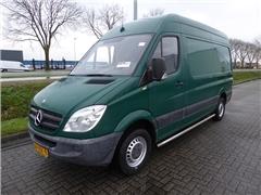 Mercedes -BENZ - SPRINTER 309 CDI L2H2