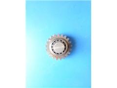 Trybo Zębatka skrzyni ZF  1304305040