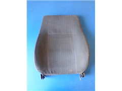 Oparcie Fotela GRAMMER MAN L2000 LE F