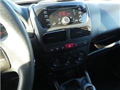 Opel - COMBO 1.6 CDTI Lang 105PK