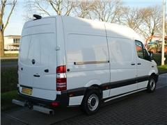 Mercedes -BENZ - SPRINTER 314 CDI L2H2 AC AUTOMAAT