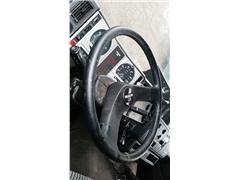 Kierownica MAN L2000 F90