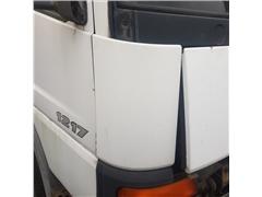 Owiewka Narożnik kabiny  Mercedes Atego