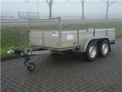 SOLIVER - C 2000 MR K2220265