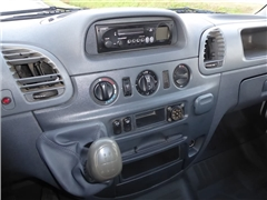 Mercedes -BENZ - SPRINTER 308 CDI KIPPER