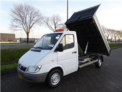 Mercedes -BENZ - SPRINTER 308 CDI KIPPER