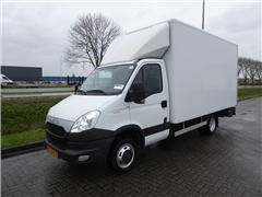 Iveco - DAILY 40 40C15L