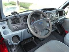 Ford - TRANSIT 300