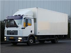 MAN - 12.210 TGL