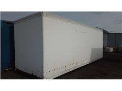 Kontener Magazyn 720x250 H.260