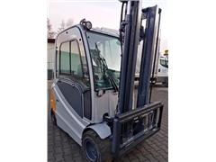 STILL RX60-30 wózek widłowy