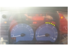 Renault MIDLUM 180 DCI